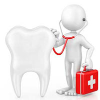 san marcos dentist offers endodontics and root canal therapy