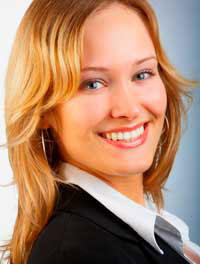 san marcos cosmetic dentist makes smiles beautiful every day